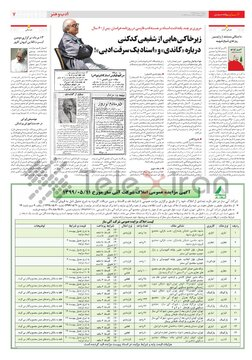 Copy-of-New-Folder-6-.pdf - صفحه 7